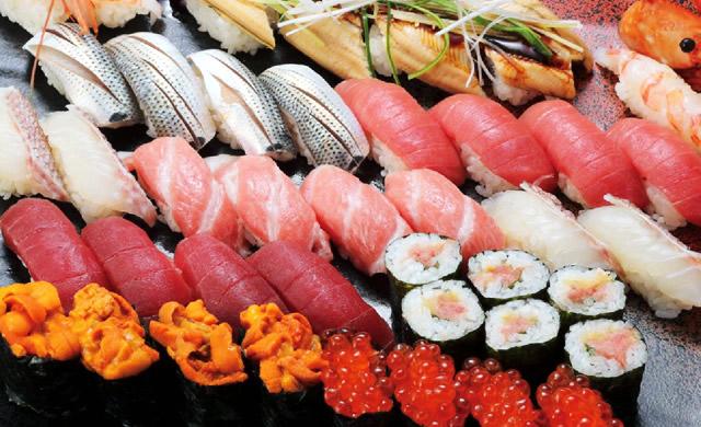 itamae-sushi01.jpg