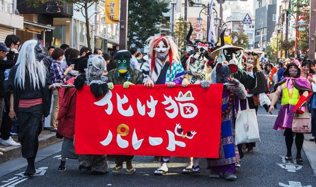 kagurazaka-bakeneko-fes2017_01.jpg