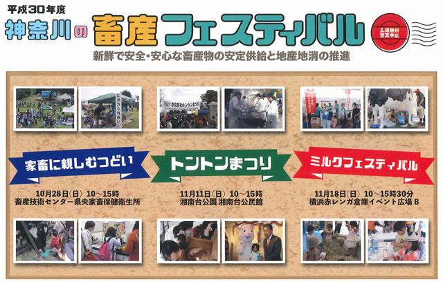 kanagawa-tonton2018_01.jpg