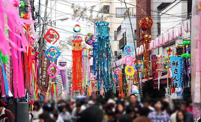 kappabashi-tanabata2019_01.jpg