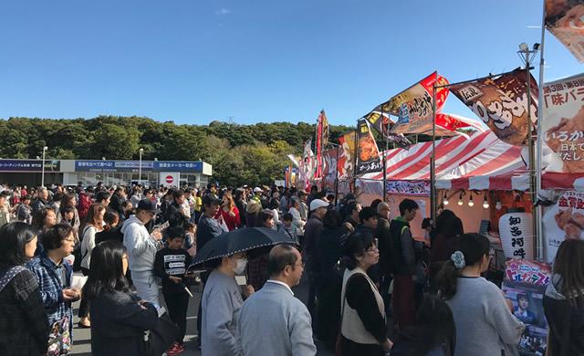 karaage-festival01.jpg