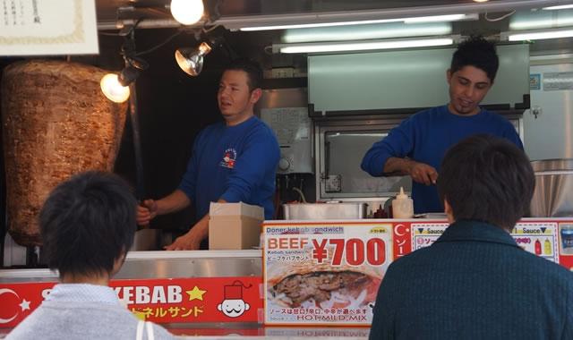 kebab-fes-shinjyuku2016_02.jpg