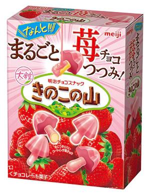 kinokonoyama01.jpg