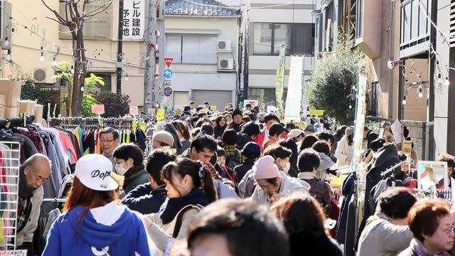 kirasai-genrokuichi2015_03.jpg