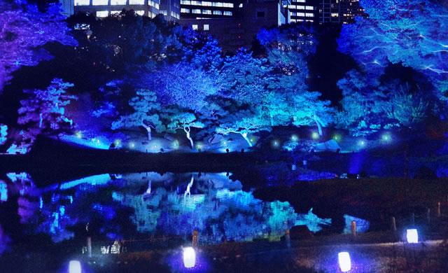 kyushibarikyu1907_02.jpg