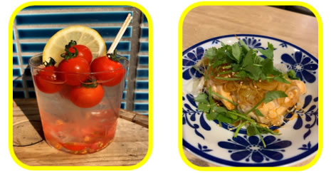 lemon-sour-fes1904_m01.jpg