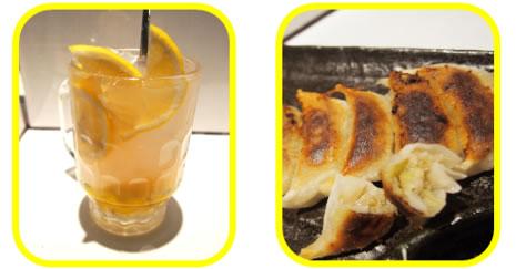 lemon-sour-fes1904_m07.jpg