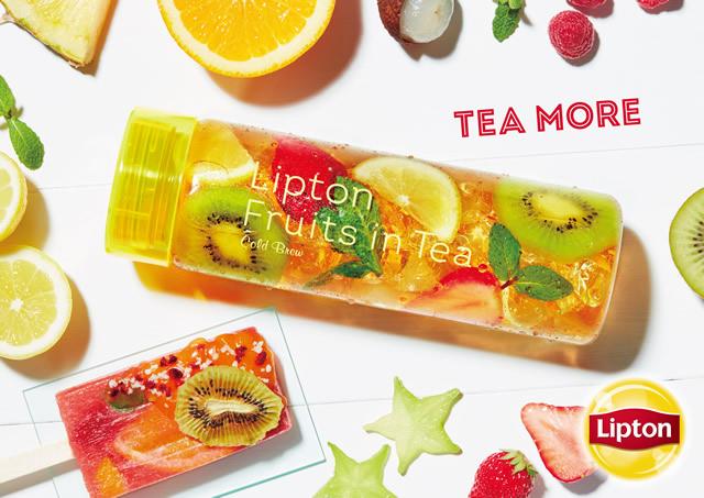lipton-shop1906_01.jpg