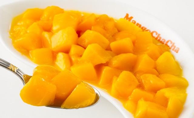 mango-chacha03.jpg