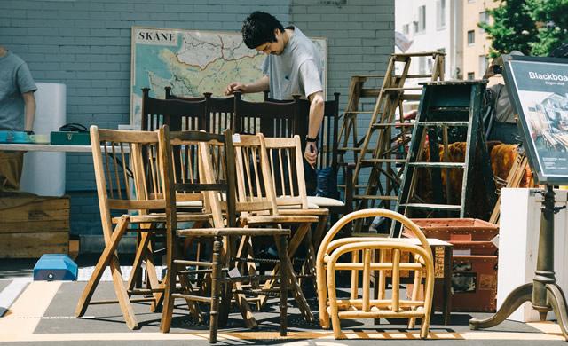 meguro-interior-market01.jpg