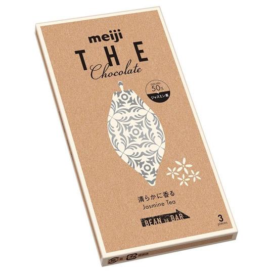 meiji-the-chocolate12.jpg