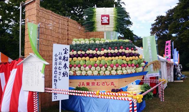 meijijingu-nougyousai01.jpg