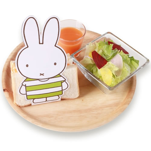 miffy-cafe2018_03.jpg