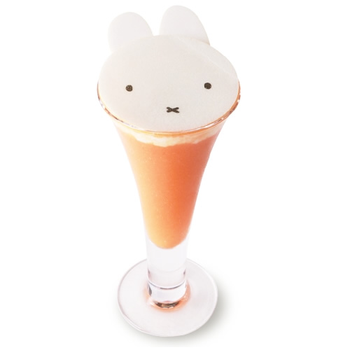 miffy-cafe2018_06.jpg