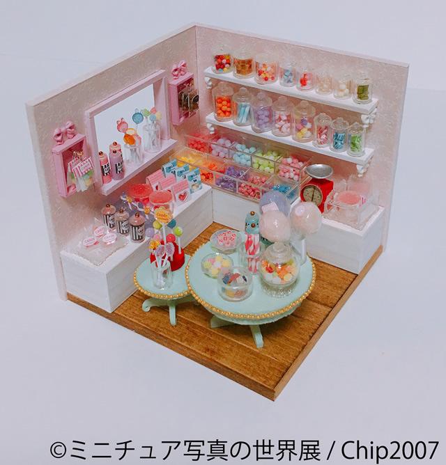 miniature-tgs06.jpg