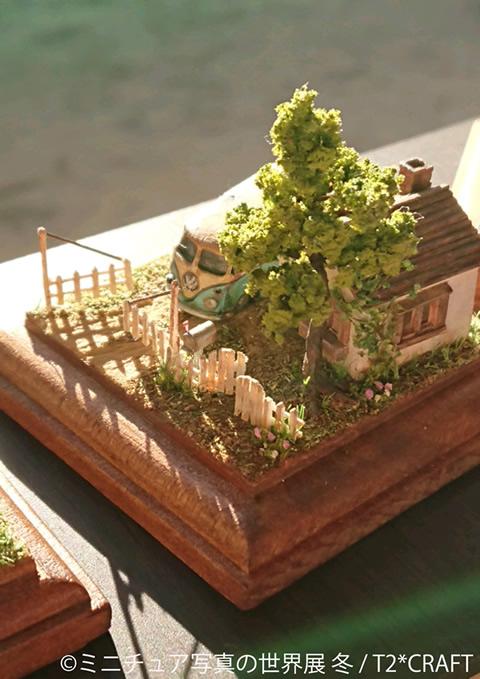 miniature-tgs1812_06.jpg