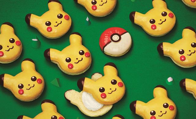 misdo-pokemon01.jpg