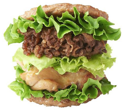 mos-nikuniku-burger01.jpg