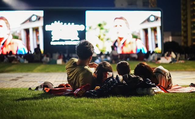 nebukuro-cinema181026_02.jpg