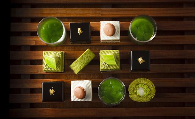newotani-tokyo-buffet1805_01.jpg