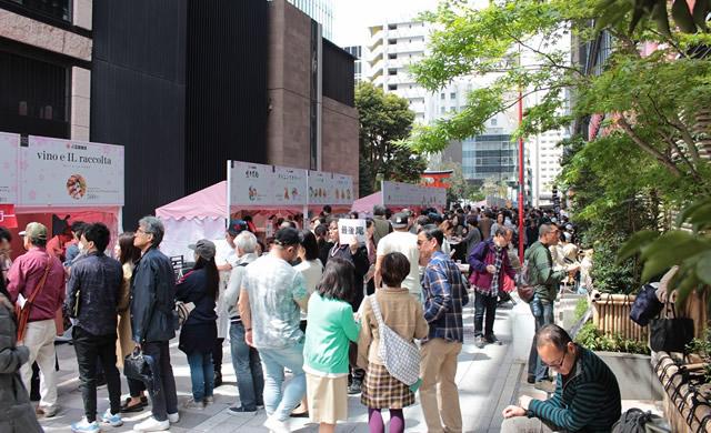 nihonbashi-sakura2019_04.jpg