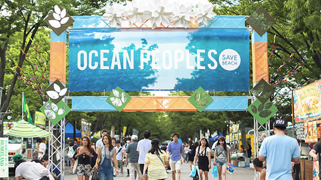 ocean-peoples2015_03.jpg