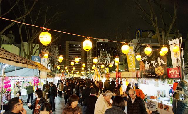 odenfes-shizuoka02.jpg