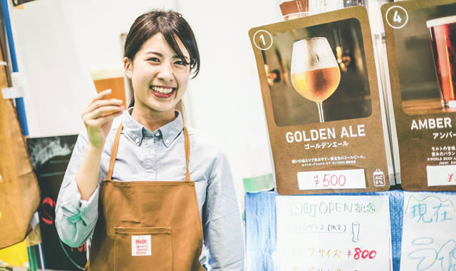 ooedo-beer-fes201610_02.jpg