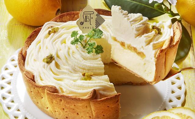 pablo-lemon01.jpg