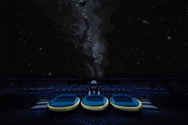 planetarium-hoshinotabi04.jpg