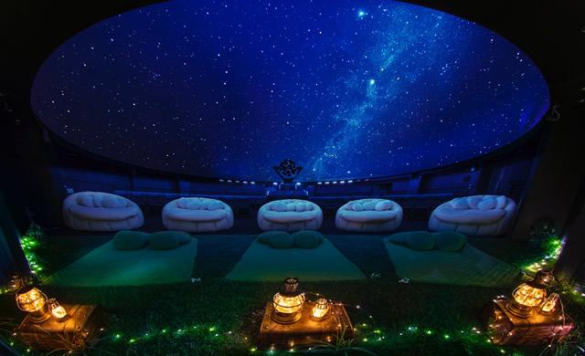 planetarium-sukimaswitch03.jpg