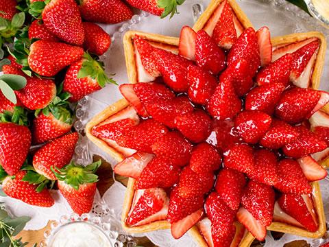 quilfaitbon-strawberry2018_03.jpg