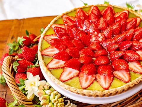 quilfaitbon-strawberry2019_01.jpg