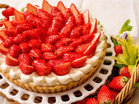 quilfaitbon-strawberry2019_02.jpg