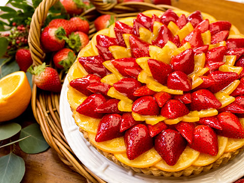 quilfaitbon-strawberry2019_03.jpg