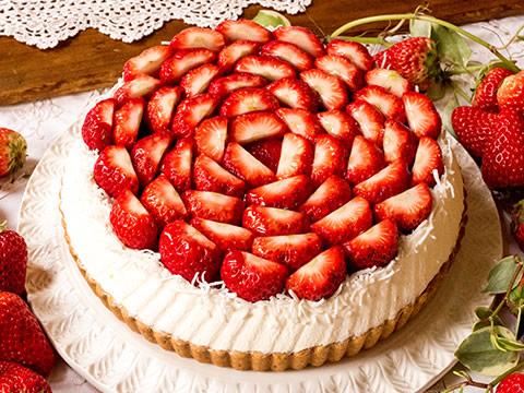 quilfaitbon-strawberry2019_04.jpg
