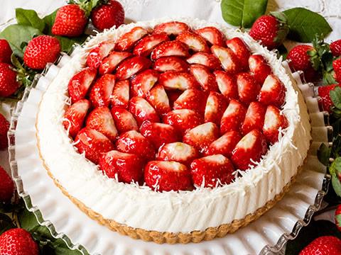 quilfaitbon-strawberry2019_05.jpg