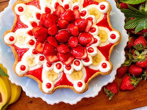 quilfaitbon-strawberry2019_06.jpg