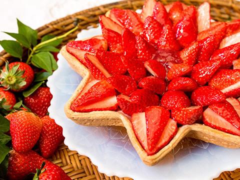 quilfaitbon-strawberry2019_09.jpg