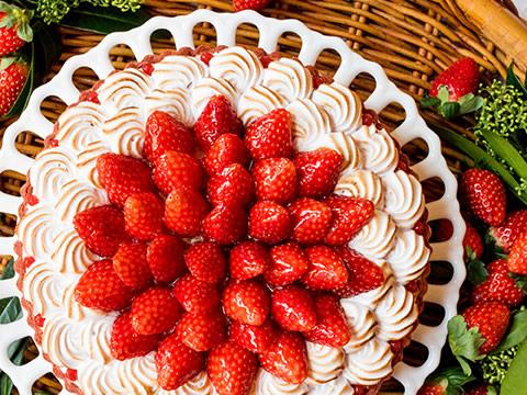 quilfaitbon-strawberry2019_11.jpg
