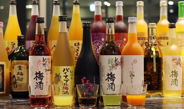 ryumeikan-hanagoyomi03.jpg