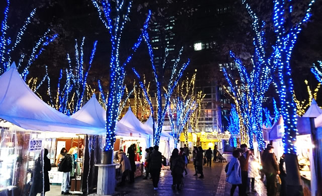 saitama-xmas-market01.jpg