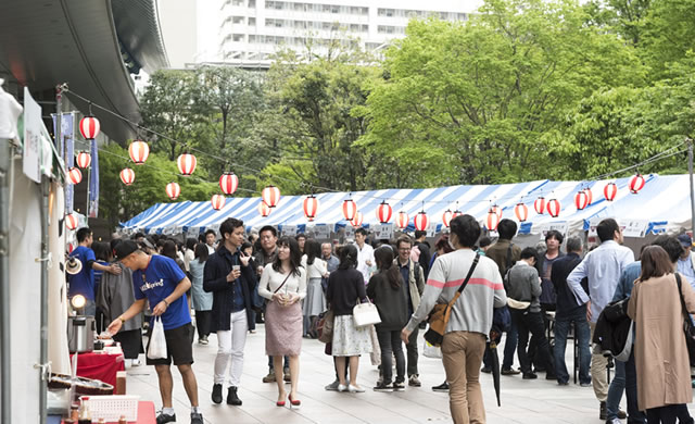 sake-spring19_01.jpg