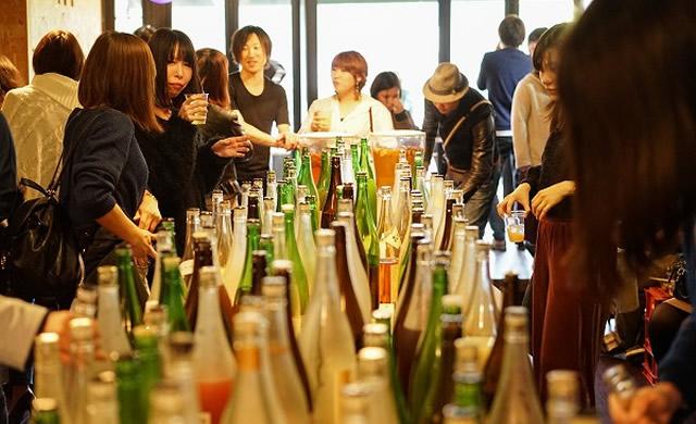sakefes201905_02.jpg