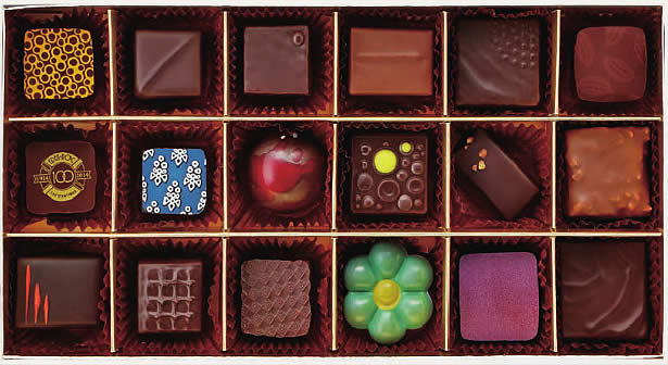 salon-du-chocolat01.jpg
