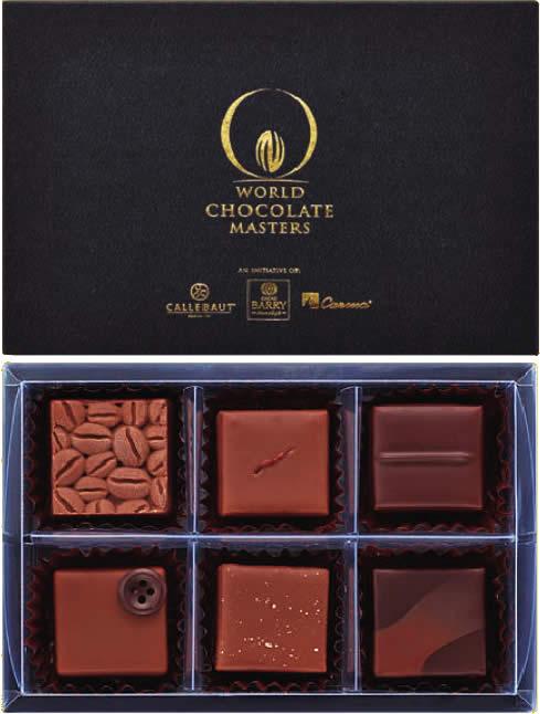 salon-du-chocolat03.jpg