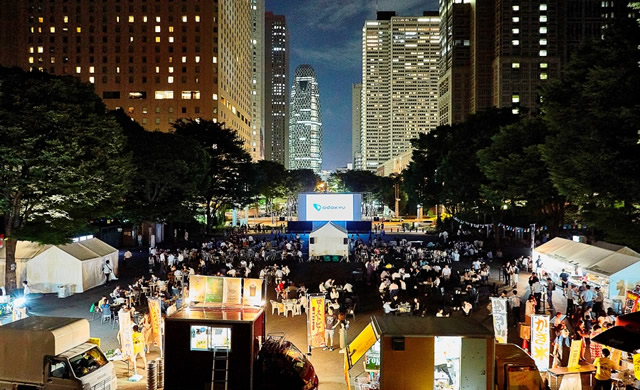 screen-at-shinjuku-central-park2018_01.jpg