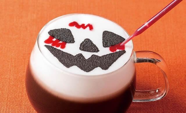 segafredo-halloween02.jpg