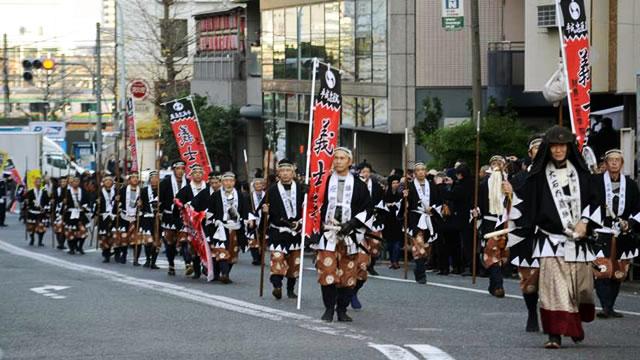 sengakuji-gishisai2015_04.jpg