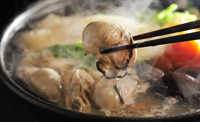setouchi-gourmet02.jpg